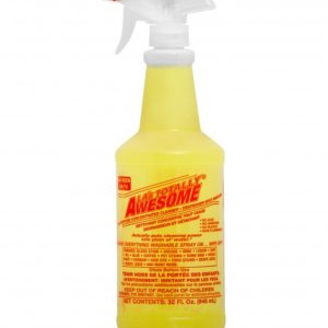 Awesome All Purpose Concentrated Cleaner 32oz