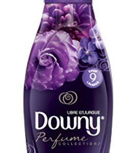 Downy Perfume Collection - Romance 800 ml-27 oz