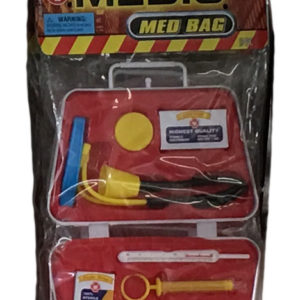 Emergency-Rescue-Medic-Med-Bag