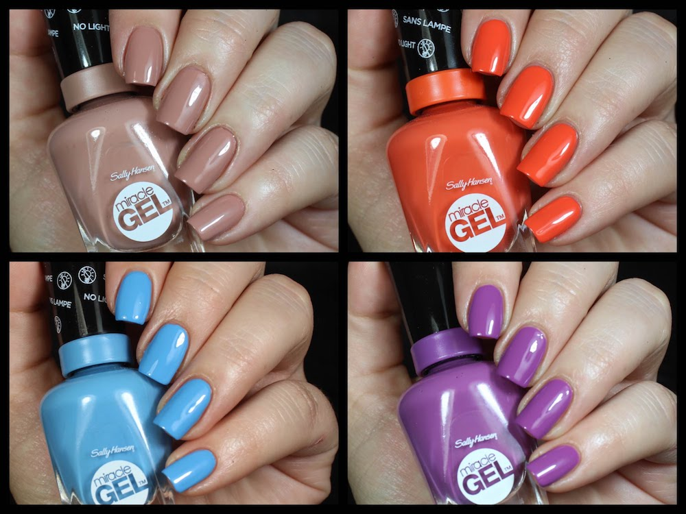 Shop for sally hansen gel nail online at Target. Free shipping & returns and save 5% every day with your Target REDcard.